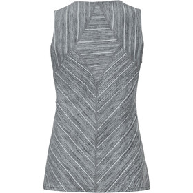 Marmot Ellie Tank Women Grey Storm